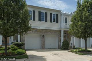 8793  Endless Ocean Way  69, Columbia, MD 21045 (#HW8411818) :: Leo Pareja Team