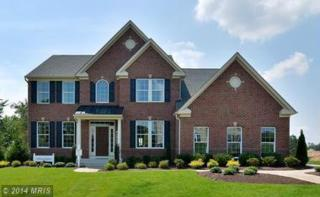 18323  Chelsea Knolls Drive  , Mount Airy, MD 21771 (#HW8414851) :: Charis Realty Group