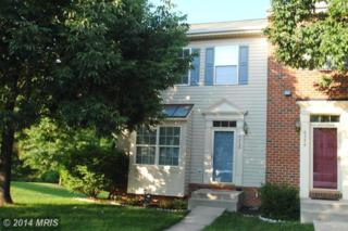 6358  Gray Sea Way  , Columbia, MD 21045 (#HW8442863) :: RE/MAX Components
