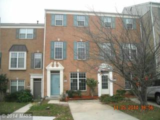 6310  Wind Rider Way  , Columbia, MD 21045 (#HW8504764) :: Charis Realty Group
