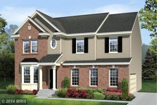 5910  Lebanon Lane  , Elkridge, MD 21075 (#HW8510097) :: Keller Williams Pat Hiban Real Estate Group