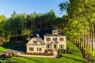 18336  Chelsea Knolls Drive  , Mount Airy, MD 21771 (#HW8520470) :: Charis Realty Group
