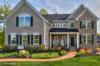 18317  Chelsea Knolls Drive  , Mount Airy, MD 21771 (#HW8520475) :: Charis Realty Group