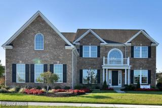 18311  Chelsea Knolls Drive  , Mount Airy, MD 21771 (#HW8520502) :: Charis Realty Group