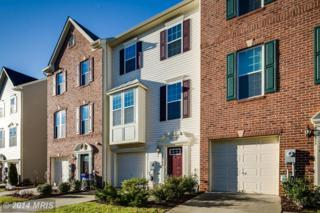 7348  Matchbox Alley  , Elkridge, MD 21075 (#HW8521044) :: Keller Williams Pat Hiban Real Estate Group