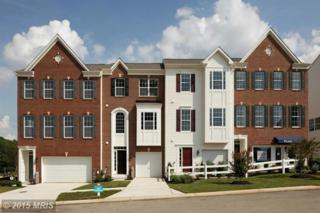 7855  River Rock Way  , Columbia, MD 21044 (#HW8540734) :: The Abrams Group of Re/Max Town Center@ Park Potomac