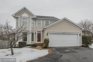 6721  Hunter Road  , Elkridge, MD 21075 (#HW8567268) :: Keller Williams Pat Hiban Real Estate Group