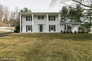 9914  Frederick Road  , Ellicott City, MD 21042 (#HW8580373) :: The Speicher Group & RE/MAX Realty Centre