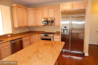 17121  Frederick Road  , Mount Airy, MD 21771 (#HW8587552) :: Charis Realty Group