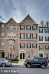 7293  Elkridge Crossing Way  , Elkridge, MD 21075 (#HW8589850) :: Keller Williams Pat Hiban Real Estate Group