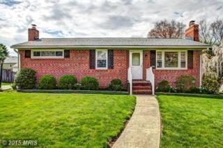 3642  Saint Johns Lane  , Ellicott City, MD 21042 (#HW8606292) :: Keller Williams Pat Hiban Real Estate Group