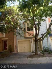 Columbia, MD 21046 :: Keller Williams Pat Hiban Real Estate Group