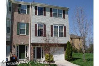 4941  Webbed Foot Way  21, Ellicott City, MD 21043 (#HW8608451) :: Susan Scheiffley & Company Homes
