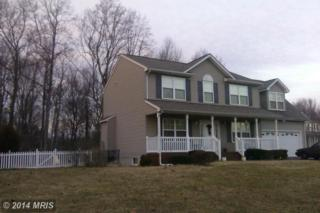 13267  Ormond Way  , King George, VA 22485 (#KG8521090) :: Coldwell Banker Elite