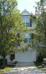 43466  Greenwich Square  , Ashburn, VA 20147 (#LO8460261) :: RE/MAX Premier