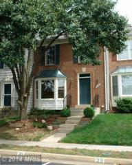 21188  Hedgerow Terrace  , Ashburn, VA 20147 (#LO8461854) :: Fulcrum Properties Group