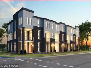 Ashburn Heights Drive  , Ashburn, VA 20148 (#LO8469062) :: Fulcrum Properties Group