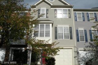 46722  Manchester Terrace  , Sterling, VA 20165 (#LO8540726) :: The Abrams Group of Re/Max Town Center@ Park Potomac