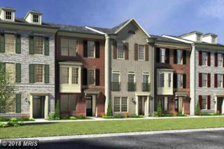 22884  Oakgrove Road  Lot # 6, Sterling, VA 20166 (#LO8541734) :: The Abrams Group of Re/Max Town Center@ Park Potomac