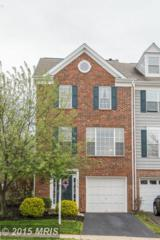 25470  Upper Clubhouse Drive  , Chantilly, VA 20152 (#LO8606986) :: Susan Scheiffley & Company Homes
