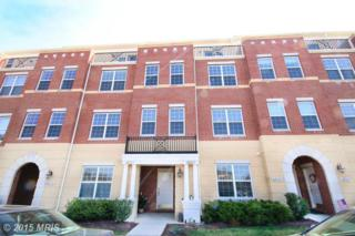 42567  Highgate Terrace  , Ashburn, VA 20148 (#LO8608446) :: LoCoMusings