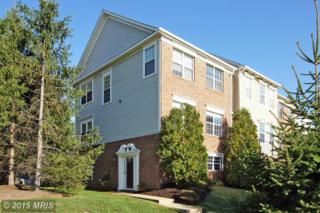 44990  George Washington Boulevard  , Ashburn, VA 20147 (#LO8615884) :: RE/MAX Premier
