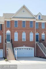 22616  Welborne Manor Square  , Ashburn, VA 20148 (#LO8646725) :: Coldwell Banker Elite