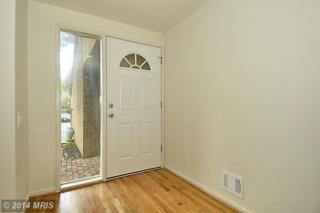19129  Roman Way  , Gaithersburg, MD 20886 (#MC8460021) :: The Abrams Group of Re/Max Town Center@ Park Potomac