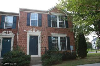 11307  Amberlea Farm Drive  , North Potomac, MD 20878 (#MC8462572) :: The Abrams Group of Re/Max Town Center@ Park Potomac