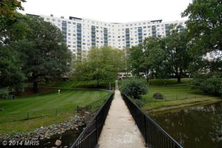 10201  Grosvenor Place  1203, Rockville, MD 20852 (#MC8466435) :: The Abrams Group of Re/Max Town Center@ Park Potomac