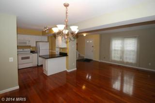 13043  Open Hearth Way  , Germantown, MD 20874 (#MC8485731) :: The Abrams Group of Re/Max Town Center@ Park Potomac