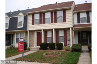 13407  Lowfield Terrace  , Germantown, MD 20874 (#MC8493635) :: Fulcrum Properties Group