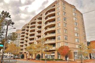 4801  Fairmont Avenue  806, Bethesda, MD 20814 (#MC8498820) :: The Abrams Group of Re/Max Town Center@ Park Potomac