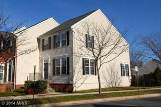 13950  Lullaby Road  , Germantown, MD 20874 (#MC8505927) :: The Abrams Group of Re/Max Town Center@ Park Potomac