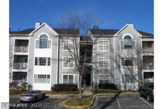 20404  Shore Harbour Drive  3-E, Germantown, MD 20874 (#MC8518368) :: The Speicher Group & RE/MAX Realty Centre