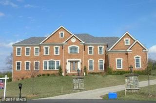 10605  Rivers Bend Court  , Potomac, MD 20854 (#MC8522092) :: The Abrams Group of Re/Max Town Center@ Park Potomac