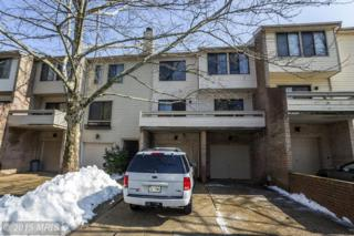 18505  Locust Point Court  , Gaithersburg, MD 20886 (#MC8537686) :: The Abrams Group of Re/Max Town Center@ Park Potomac