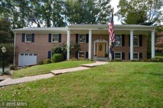 21804  Diller Lane  , Boyds, MD 20841 (#MC8561914) :: The Abrams Group of Re/Max Town Center@ Park Potomac
