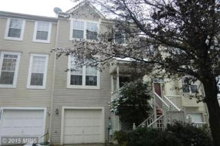 14162  Furlong Way  , Germantown, MD 20874 (#MC8563043) :: The Abrams Group of Re/Max Town Center@ Park Potomac