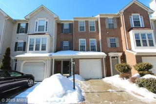 2906  Clovercrest Way  , Olney, MD 20832 (#MC8566221) :: The Speicher Group & RE/MAX Realty Centre