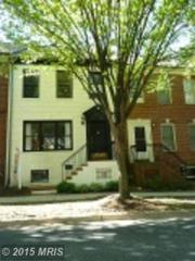418  Little Quarry Road  , Gaithersburg, MD 20878 (#MC8584769) :: The Maryland Group of Long & Foster