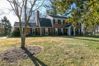 5212  Waterview Drive  , Rockville, MD 20853 (#MC8589818) :: The Speicher Group & RE/MAX Realty Centre