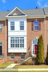 23051  Birch Mead Road  , Clarksburg, MD 20871 (#MC8590435) :: The Speicher Group & RE/MAX Realty Centre