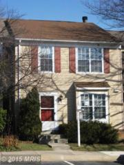 19122  Cherry Bend Drive  , Germantown, MD 20874 (#MC8609129) :: The Maryland Group of Long & Foster