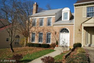 12228  Tildenwood Drive  , Rockville, MD 20852 (#MC8644648) :: Charis Realty Group