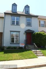 11526  Apperson Way  , Germantown, MD 20876 (#MC8646193) :: The Speicher Group & RE/MAX Realty Centre