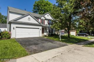 18408  Snowberry Way  , Olney, MD 20832 (#MC8646291) :: The Speicher Group & RE/MAX Realty Centre