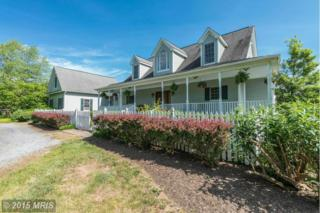 20500  Westerly Road  , Poolesville, MD 20837 (#MC8647906) :: Fulcrum Properties Group