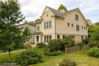 7106  Fulton Street  , Chevy Chase, MD 20815 (#MC9004881) :: Charis Realty Group