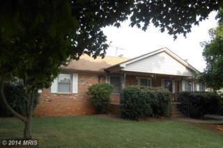 202  Boxley Lane  , Orange, VA 22960 (#OR8445082) :: Leo Pareja Team of Keller Williams Realty